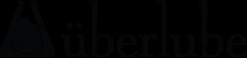 Uberlube