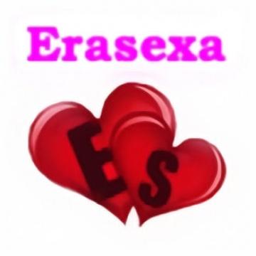 Erasexa