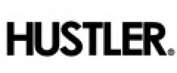 Hustler Shoes