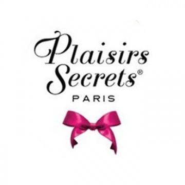 Plaisir Secret