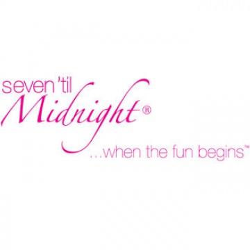 Seven`til Midnight