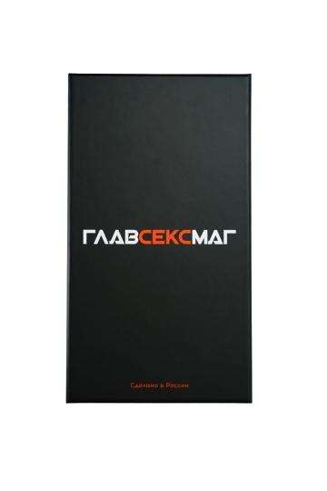 Телесный фаллоимитатор-реалистик на присоске - 18,6 см.
